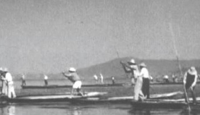Ημερίδα «Η Βιώσιμη Αλιεία στο Εθνικό Πάρκο Λιμνοθάλασσας Μεσολογγίου» από τον Φορέα Διαχείρισης Λιμνοθάλασσας Μεσολογγίου