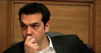 """Συνεδριάζουν αυτή την ώρα στο ΥΠΟΙΚ οι """"εκλεκτοί"""" του Τσίπρα – Έτοιμη για υποχωρήσεις η κυβέρνηση"""