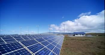 Απο το 13%  στο 26%  η φορολογία στα αγροτικά φωτοβολταϊκά