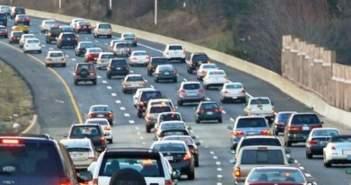Τον Σεπτέμβριο αναμένονται οι αλλαγές στη φορολόγηση νέων αυτοκινήτων