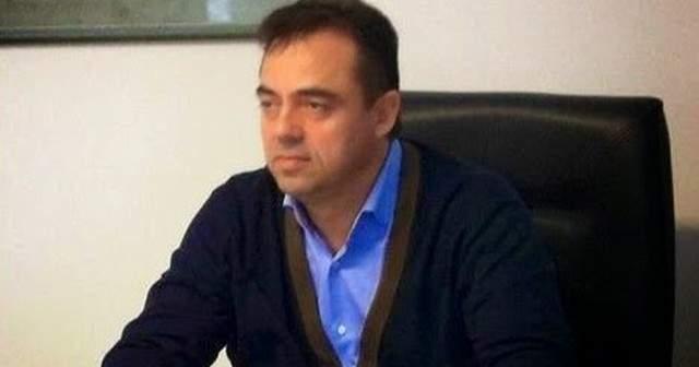 Ερώτηση Κωνσταντόπουλου για μείωση των διοδίων στη Γέφυρα Ρίου- Αντιρρίου