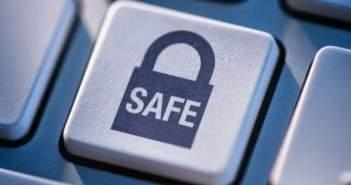 """Εκδήλωση με θέμα """"Ασφαλές διαδίκτυο για γονείς και παιδιά"""""""
