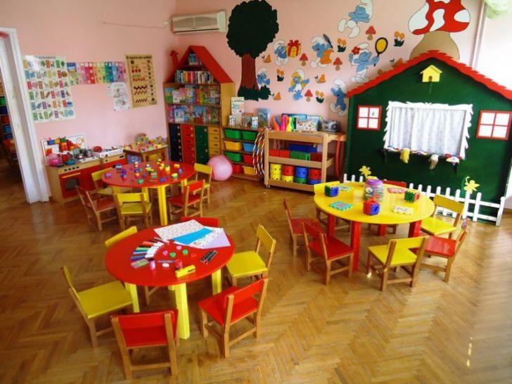 Πότε ξεκινούν οι εγγραφές στους Παιδικούς Σταθμούς του Δήμου Ξηρομέρου