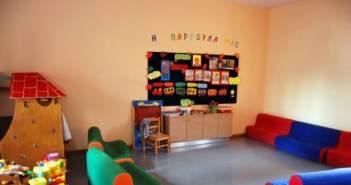 Παράταση εγγραφής και επανεγγραφής στους παιδικούς σταθμούς του Δήμου Μεσολογγίου