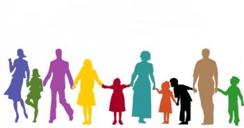 Σύλλογος Γονέων και Κηδεμόνων:Πρόσκληση σε Γενική Συνέλευση