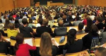 Ποιες αλλαγές έρχονται στα Πανεπιστήμια