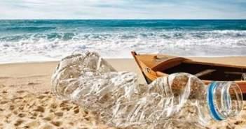 Πρόσκληση για συμβολικό καθαρισμό της παραλίας Ρούγας Παλιαμπέλων από το Πολιτιστικό Κέντρο Εργαζομένων & Συνταξιούχων ΟΤΕ Αγρινίου