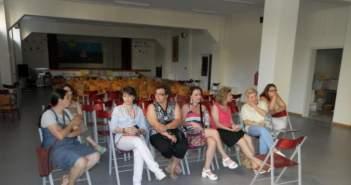 Ποιοι εκλέχθηκαν στον Σύλλογο Γονέων και Κηδεμόνων Δημόσιων Σχολείων του δήμου Αγρινίου