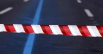 Διακοπή Κυκλοφορίας στη ΝΕΟ Κορίνθου – Πατρών μεταξύ των κόμβων Ξυλοκάστρου και Δερβενίου