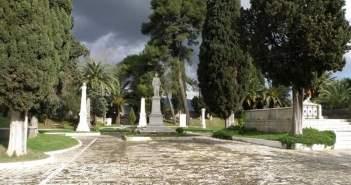 Σύσκεψη για το νέο μνημείο του Κήπου των Ηρώων και τη μεταφορά της ΛΣΤ' Προϊστορικών και Κλασσικών Αρχαιοτήτων