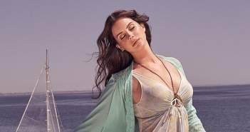 """MusiqueRevue: Lana Del Rey – """"Honeymoon"""""""