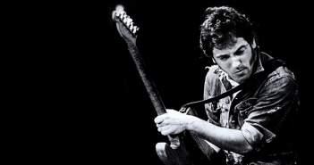 """Ανάλυση δίσκου:  Bruce Springsteen – """"Darkness on the Edge of Town"""""""