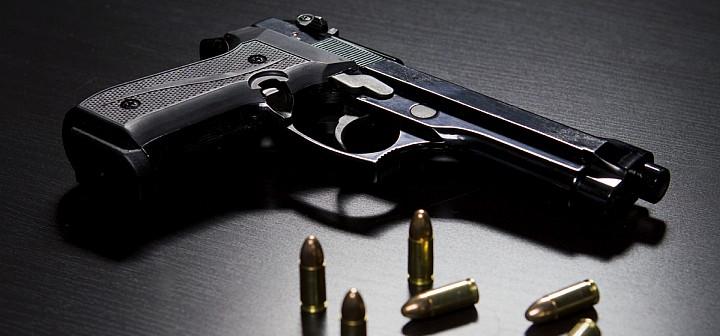 ΗΠΑ: Αύξηση δολοφονιών λόγω οπλοκατοχής