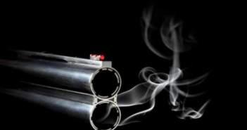 Θύρρειο Βόνιτσας: Σοβαρός τραυματισμός 72χρονου από κυνηγετικό όπλο