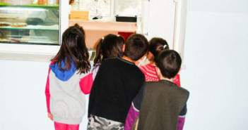 Δήμος Αγρινίου:  Δωρεάν κολατσιό σε  πάνω από 60 μαθητές