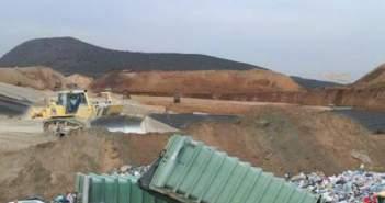 Συνεχίζεται η κόντρα στο Δήμο Ακτίου – Βόνιτσας για το ζήτημα των απορριμμάτων