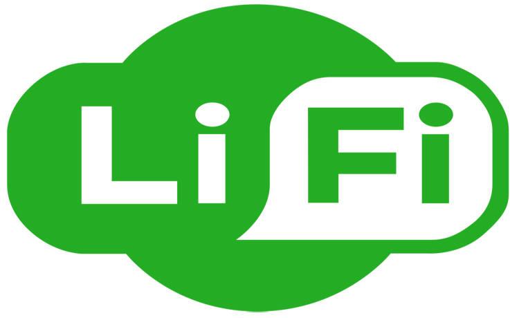 Τέλος για το Wi-Fi… Τώρα έρχεται το Li-Fi με 100 φορές μεγαλύτερη ταχύτητα!