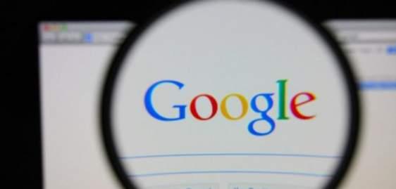 2.044 Έλληνες ζήτησαν από τη Google να διαγράψει το όνομά τους