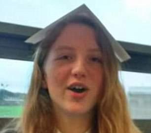 Aυτοκτόνησε μαθήτρια επειδή ήταν αλλεργική στο WiFi