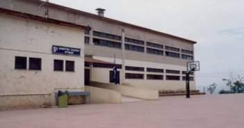 Κλειστά και αύριο όλα τα σχολεία του Δήμου Ακτίου Βόνιτσας λόγω του σεισμού της Λευκάδας