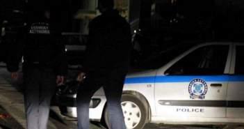 Ένοπλη ληστεία σε βενζινάδικο στην Βόνιτσα – Άρπαξε 400 ευρώ ο δράστης