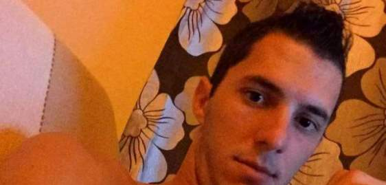 Τραγικό δυστύχημα για 26χρονο Αχαιό στρατιωτικό στη Ρόδο – Νεκρός ο Χρήστος Μπακογιάννης σε ένα απίστευτο τροχαίο