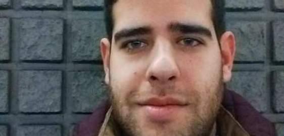 Πάτρα: Αυτός είναι ο 22χρονος φοιτητής που έχασε τη ζωή του σε τροχαίο – Θρήνος για το χαμό του Νίκου Καραπάνου – ΦΩΤΟΓΡΑΦΙΕΣ