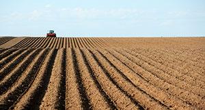 Αδειάζει τις τσέπες των αγροτών ο προϋπολογισμός του 2016, τι θα περιλαμβάνει