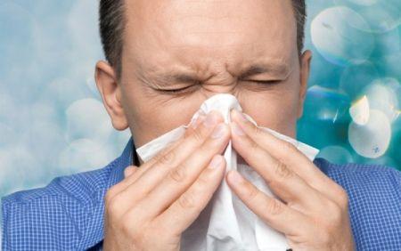 Γιατροσόφια για γρίπη & κρυολόγημα: Ποιο είναι το κατάλληλο για κάθε σύμπτωμα