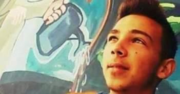 Πάτρα: Ποινή κάθειρξης 10 ετών στον ανήλικο που δολοφόνησε τον Γιώργο Αλεξανδρόπουλο