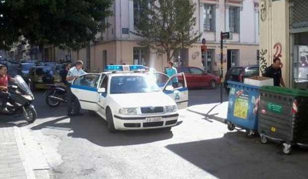 Ένωση Αξιωματικών ΕΛ.ΑΣ. Δυτικής Ελλάδας: Να εφαρμοστούν άμεσα οι δικαστικές αποφάσεις