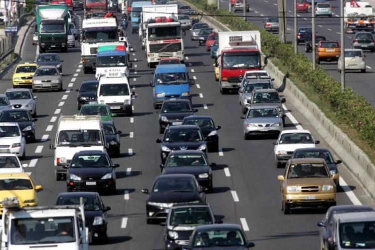Βαρύς ο «πέλεκυς» στα καύσιμα:Κερδίσαμε στα τέλη, χάνουμε στη βενζίνη!
