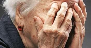 Πάτρα – ΤΩΡΑ: Άρπαξαν χρηματικό ποσό από ηλικιωμένη στο Ζαβλάνι – Συναγερμός στην ΕΛ.ΑΣ.