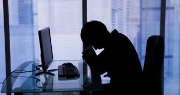 Πάτρα: Ανήλικος από τη Λεύκα έγραψε στο Facebook πως θέλει να βάλει τέλος στη ζωή του – Άμεση κινητοποίηση της ΕΛ.ΑΣ.
