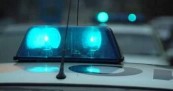 Πάτρα: Άνδρας εντοπίστηκε νεκρός σε αυτοκίνητο στην Αρόη! (ΝΕΟΤΕΡΗ ΕΝΗΜΕΡΩΣΗ)