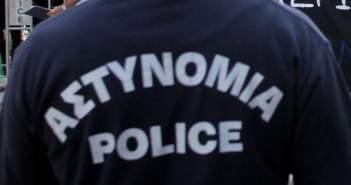 Πάτρα: Συναγερμός στην ΕΛ.ΑΣ για ληστεία σε κατάστημα στην Πατρών – Αθηνών