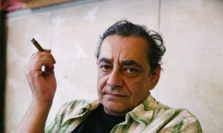 """Αντώνης Καφετζόπουλος: """"Κέρδισα 1.000.000 στο πρωτοχρονιάτικο λαχείο"""""""