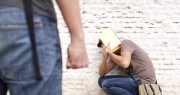 Θύμα bullying 13χρονος στον Πύργο – Του επιτέθηκε με γροθιές συνομήλικός του!