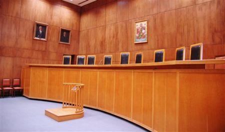 Παραιτήθηκαν 5 από τα 9 μέλη της Ένωσης Εισαγγελέων (ΒΙΝΤΕΟ)