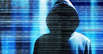"""Και 19χρονος Πατρινός στην ομάδα """"Greek Electronic Army"""" – Πραγματοποιούσαν επιθέσεις σε ιστοσελίδες δημόσιων φορέων και ιδιωτικών εταιρειών"""