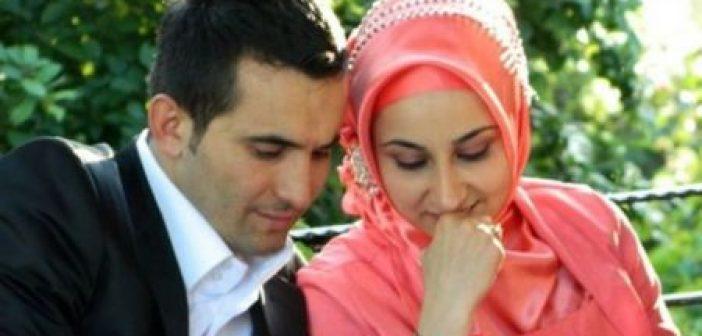 H Τουρκία απαγορεύει στους αρραβωνιασμένους να… κρατιούνται χέρι-χέρι