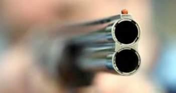 Βάρδα Ηλείας: 60χρονος αυτοκτόνησε με κυνηγετική καραμπίνα