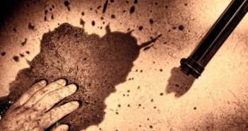 Ηλεία: Σοκ από την αυτοκτονία γνωστού αγροτοσυνδικαλιστή στην Οινόη!