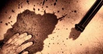 Βάρδα Ηλείας: Αυτοκτόνησε 62χρονος με κυνηγετικό όπλο!