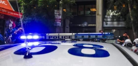 Θέρμο: Θρήνος για τον ξαφνικό χαμό του αστυνομικού Αθανάσιου Δανιά