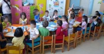 """Δυτική Ελλάδα: Στο """"αέρα"""" η λειτουργία των Δημοτικών Παιδικών Σταθμών – Έληξε τέλος Δεκέμβρη η αδειοδότησή τους"""
