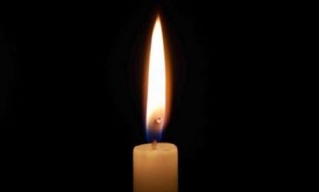 Θλίψη στην Αμφιλοχία για τον αιφνίδιο θάνατο 44χρονου