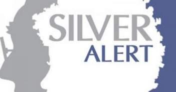 Έκτακτο: Silver Alert για τους Βουλευτές Αιτωλοακαρνανίας!
