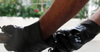 """Γαστούνη: """"Ρούφηξαν"""" από εργοτάξιο μισό τόνο πετρέλαιο"""