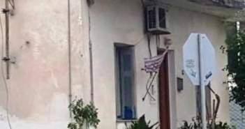 Πύργος: Βρέθηκε νεκρός στο σπίτι του ο άνθρωπος που είχε σκοτώσει τον αρχιφύλακα Λάππα Βασίλη